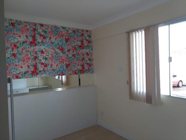 Apartamento Residencial Atlanta - Foto 8