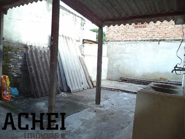 Casa para alugar com 3 dormitórios em Santo antonio, Divinopolis cod:I03630A - Foto 13
