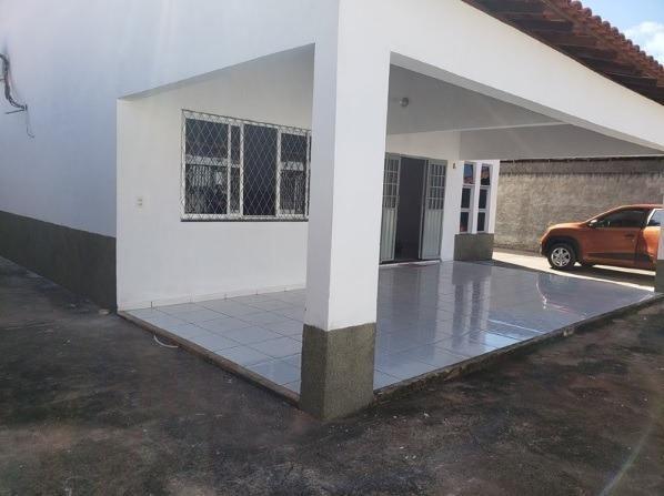 Casa no Centro de Esperantina/PI, com 4 Quartos - Foto 11