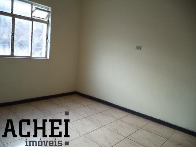 Casa para alugar com 3 dormitórios em Santo antonio, Divinopolis cod:I03630A - Foto 10