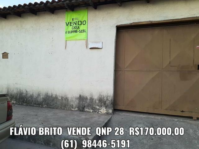 Comprar ou vender Imóveis ou empresas - Foto 4