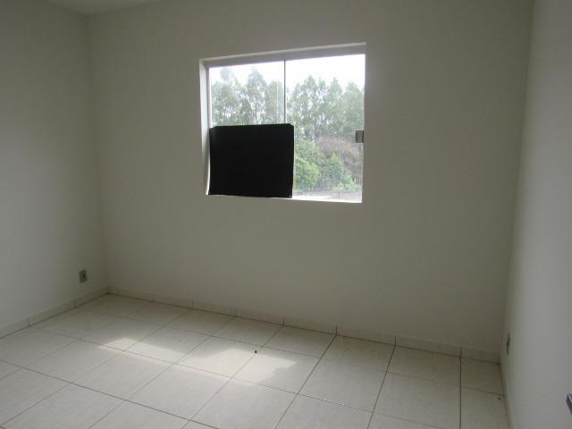 Lindo Apto Residencial Araucaria em Rolandia - Pr - Foto 5