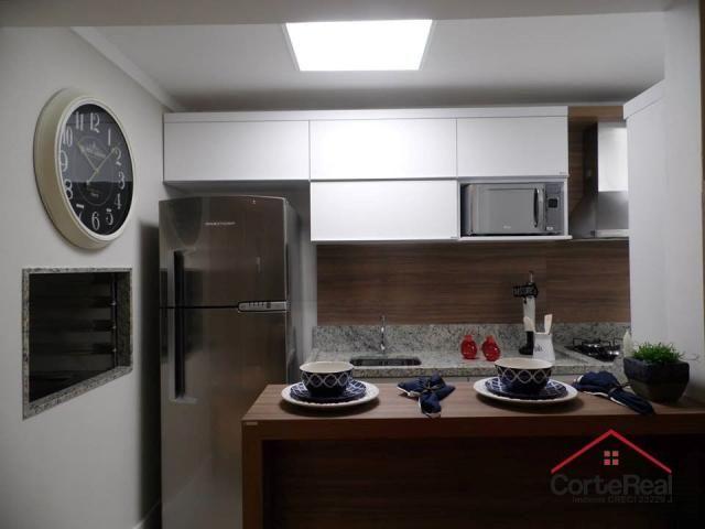 Apartamento à venda com 2 dormitórios em Vila nova, Porto alegre cod:7316 - Foto 7