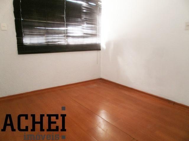 Casa para alugar com 2 dormitórios em Santo antonio, Divinopolis cod:I03538A - Foto 6