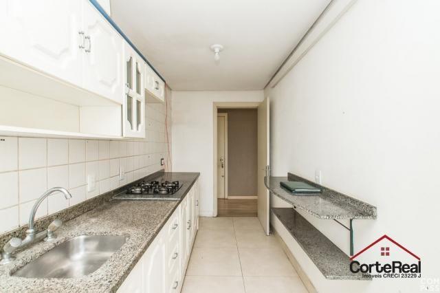 Apartamento à venda com 3 dormitórios em Cavalhada, Porto alegre cod:7116 - Foto 11