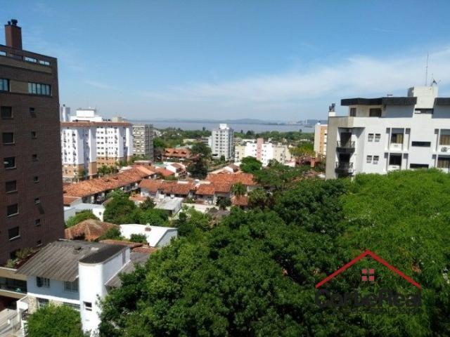 Apartamento à venda com 3 dormitórios em Tristeza, Porto alegre cod:7237 - Foto 16