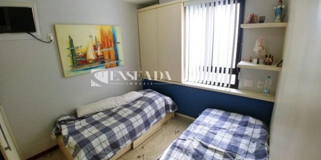 Apartamento, Jardim da Penha, Vitória-ES - Foto 17