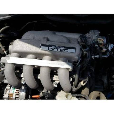 Peças motor 1.5 Honda