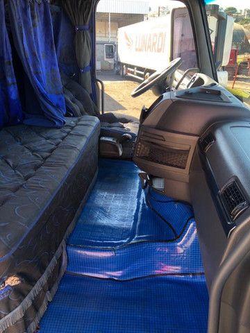 Volvo FH 460 I-Shift Ano 2014 - Foto 10