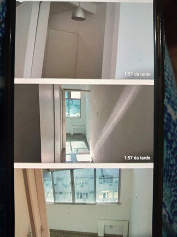 Apartamentos em Copacabana com e sem mobília  - Foto 4