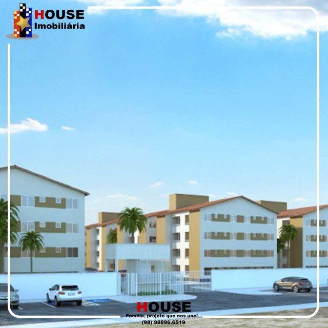 Condominio royale residence - Foto 3