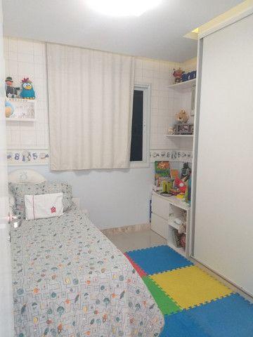 Apartamento à venda no Vitta Condomínio Club - Foto 8