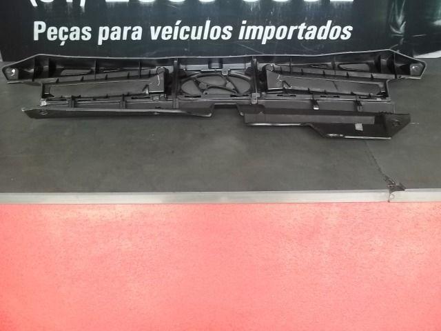 Grade Do Para-choque Dianteiro Hyundai Hb20 2019 - Foto 6