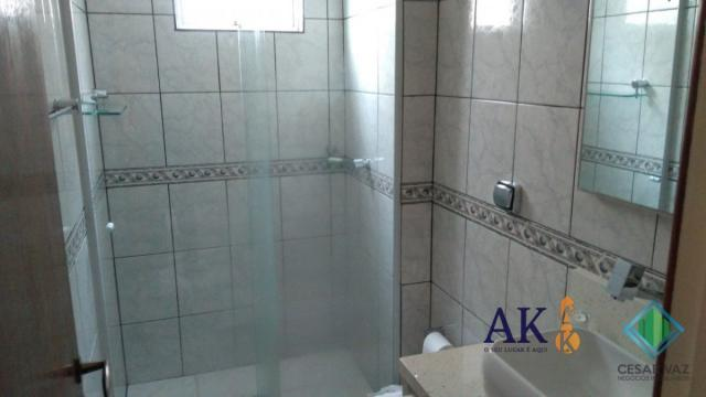 Apartamento Padrão para Venda em Roçado São José-SC - Foto 5