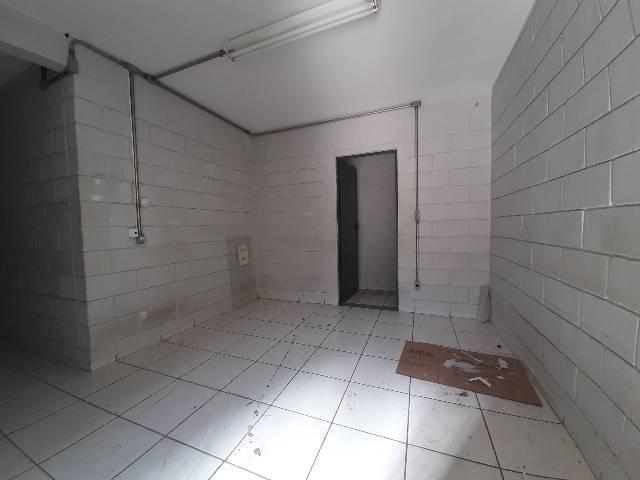 Galpão lndustrial  Condominio Eldorado locação. SJC.  - Foto 22