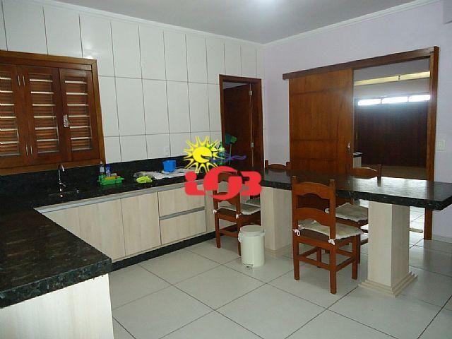 Casa à venda com 4 dormitórios em Zona nova, Tramandaí cod:373 - Foto 7