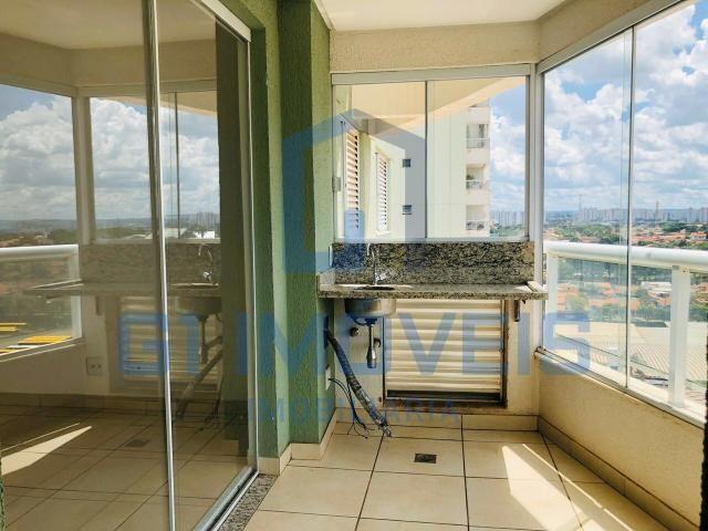 Oportunidade 2 quartos com suite You - Vila Alpes - Foto 6