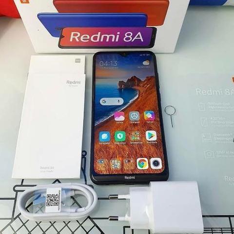 Xiaomi Redmi 8A 32/GB 2/RAM - Foto 3