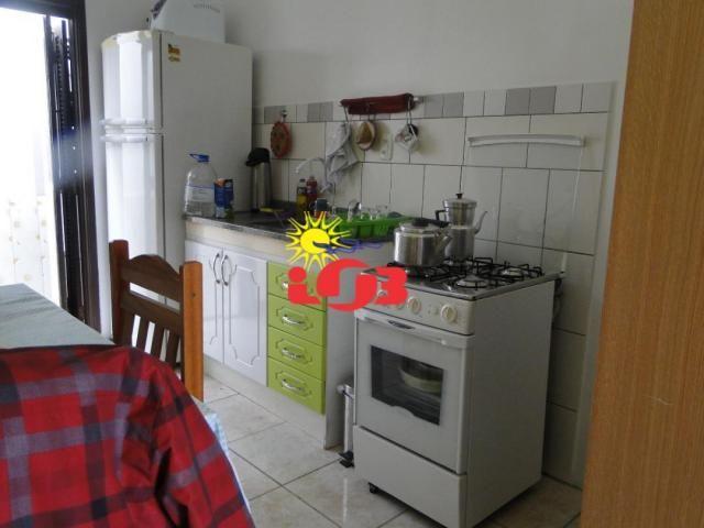 Apartamento à venda com 5 dormitórios em Centro, Imbé cod:I 8503 - Foto 10