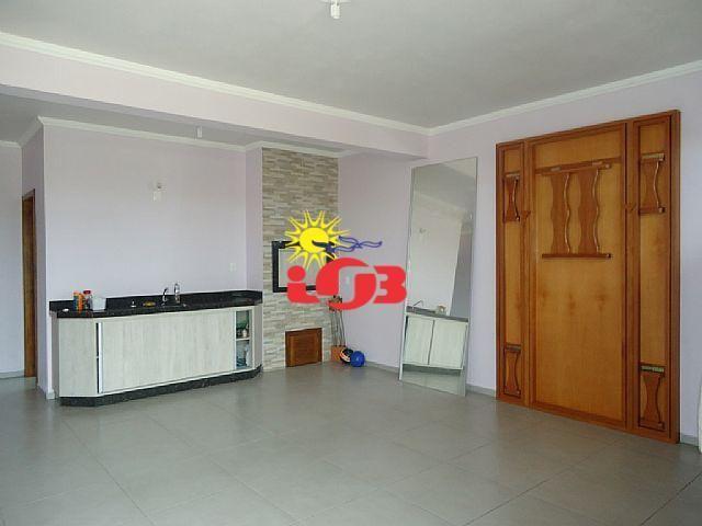 Casa à venda com 4 dormitórios em Zona nova, Tramandaí cod:373 - Foto 2