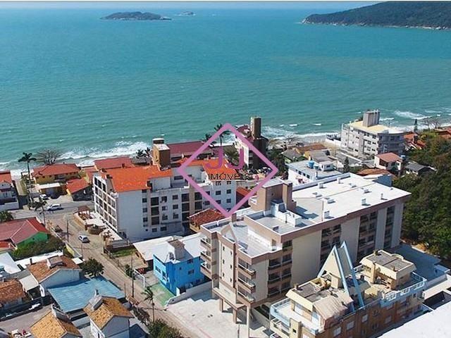 Apartamento à venda com 1 dormitórios em Ingleses do rio vermelho, Florianopolis cod:3248 - Foto 3