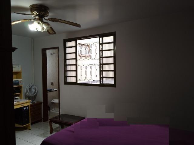 Casa Cidade Jardim, Casa 3 quartos sendo 1 suíte, Conjunto Guadalajara. Goiânia - Foto 9