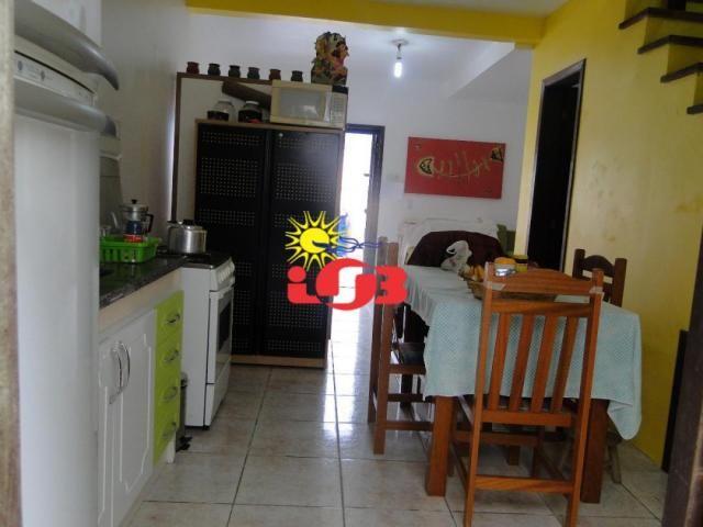 Apartamento à venda com 5 dormitórios em Centro, Imbé cod:I 8503 - Foto 6