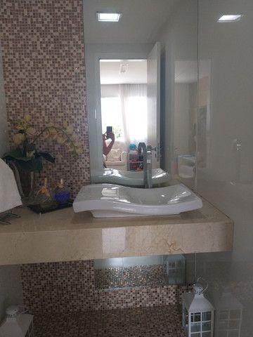 Apartamento à venda no Vitta Condomínio Club - Foto 12