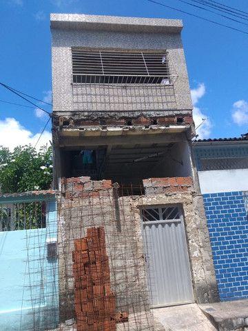 Casa na Ur03 Ibura R$85.000,00 Oportunidade! baixou! - Foto 3