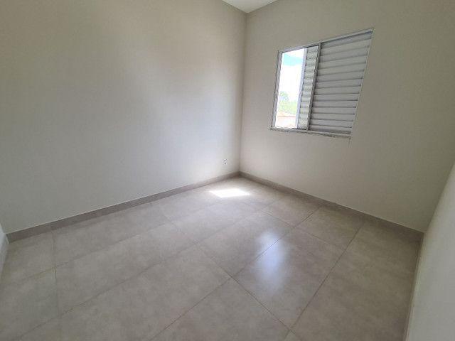 Apartamento no Jardim Panorama a 40m da rua Santa Maria  - Foto 7