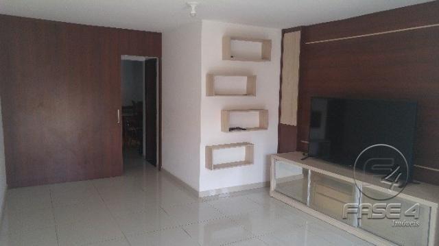 Casa à venda com 3 dormitórios em Morada da colina, Resende cod:2044 - Foto 2
