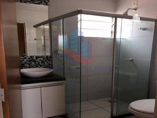 Ágio - Apartamento com 3 dormitórios à venda, 59 m² por R$ 90.000 - Itararé - Teresina/PI - Foto 12
