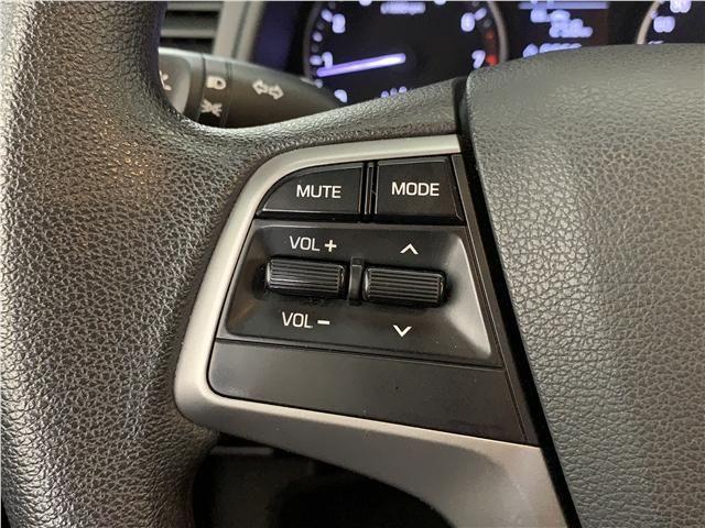 Hyundai Elantra 2.0 16v flex 4p automático - Foto 10