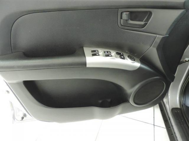 Kia Sportage EX 2.0 AUT. - Foto 12
