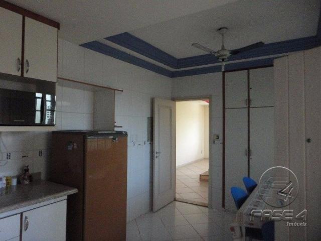 Casa à venda com 3 dormitórios em Jardim brasília ii, Resende cod:1678 - Foto 19