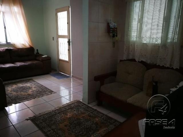 Casa à venda com 3 dormitórios em Lavapés, Resende cod:2444 - Foto 7