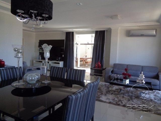 Apartamento à venda com 3 dormitórios em Liberdade, Resende cod:544 - Foto 14