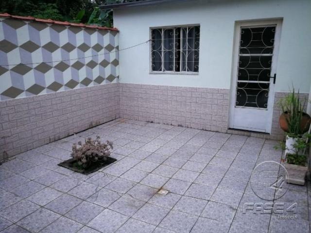 Casa à venda com 3 dormitórios em Lavapés, Resende cod:2444 - Foto 18