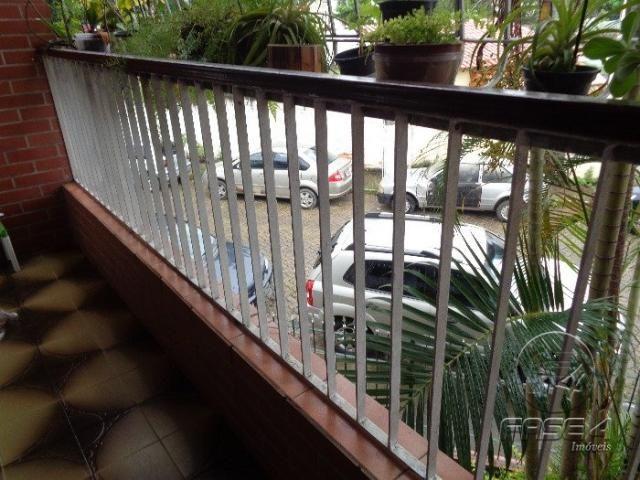 Casa à venda com 3 dormitórios em Centro, Resende cod:1224 - Foto 7