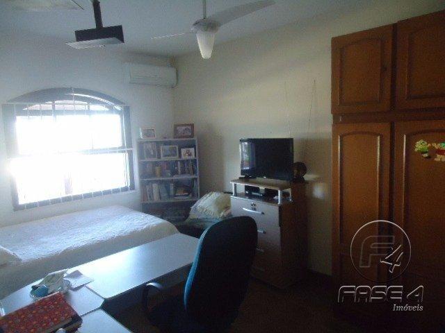 Casa à venda com 3 dormitórios em Vila verde, Resende cod:1761 - Foto 9