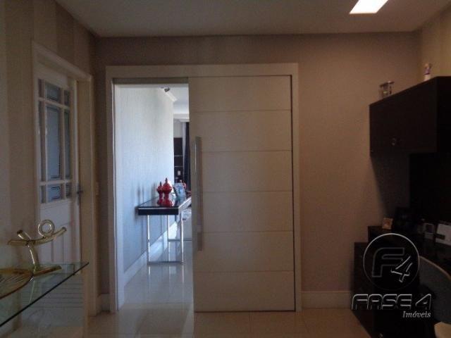 Apartamento à venda com 3 dormitórios em Liberdade, Resende cod:544 - Foto 16