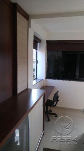 Casa à venda com 3 dormitórios em Morada da colina, Resende cod:2044 - Foto 15