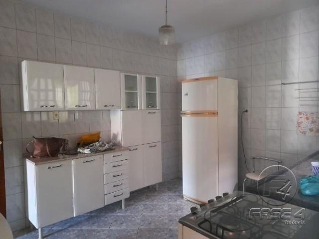 Casa à venda com 3 dormitórios em Morada da colina, Resende cod:1544 - Foto 14