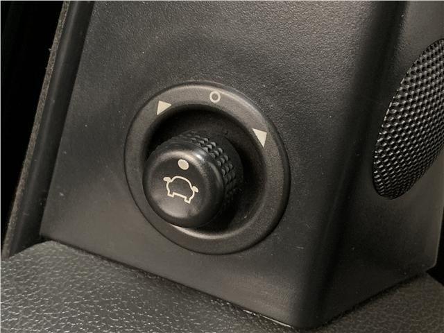 Ford Ecosport 2.0 xlt 16v flex 4p automático - Foto 16
