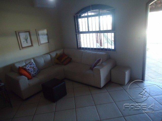 Casa à venda com 3 dormitórios em Vila verde, Resende cod:1761 - Foto 7