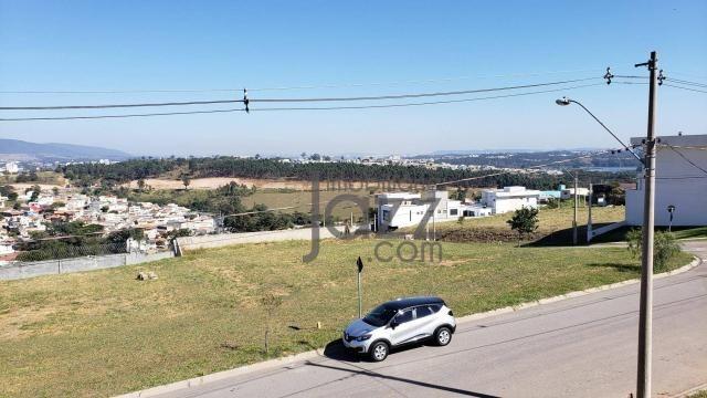 Casa com 3 dormitórios à venda, 266 m² por R$ 1.550.001,00 - Terras de São Carlos - Jundia - Foto 2