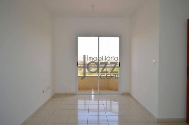 Apartamento com 3 dormitórios à venda, 77 m² por R$ 320.000 - Parque Fabrício - Nova Odess - Foto 5