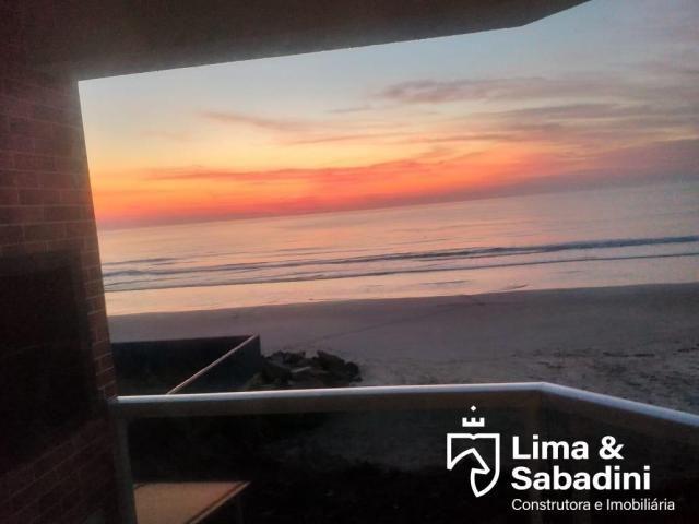 Excelentes apartamentos frente para o Mar, 90 M² A partir de R$ 300.000,00 - Foto 5