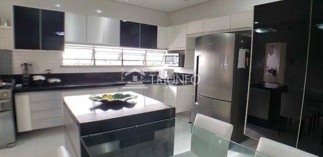 MK - Apartamento com 04 Suítes no Olho D'água (TR53979) - Foto 3