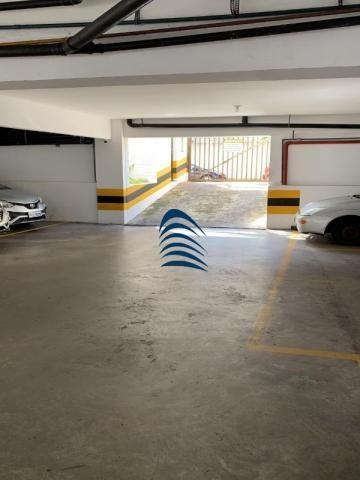 Belíssima Cobertura Duplex 4/4, 02 Suítes, 155 m² - Foto 17